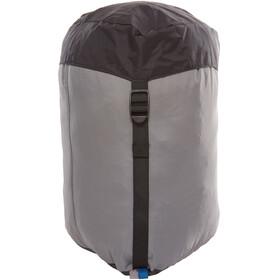 The North Face Cat'S Meow Sleeping Bag Regular Ens Blu/Zin Gry